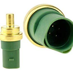 حساس حرارة اخضر المانى SWAG سكودا اوكتافيا ( 1996 - 2004 ) A4