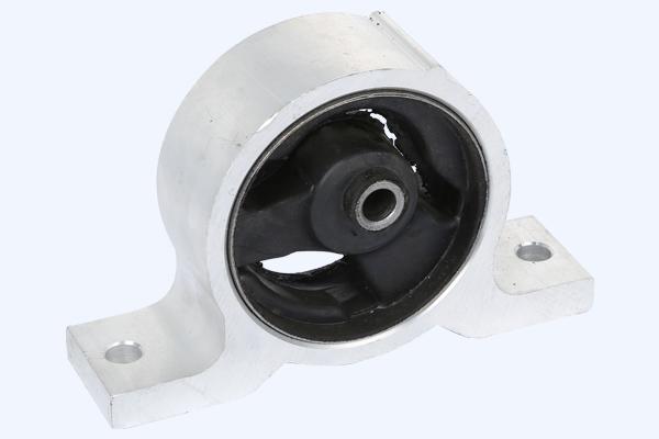 قاعدة موتور امامية اصلى يابانى NISSAN نيسان صنى ( 2004 - 2016 ) N 16