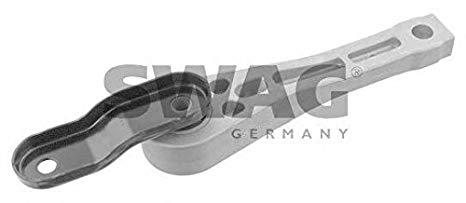 شداد فتيس المانى SWAG سكودا اوكتافيا ( 2004 - 2009 ) A5