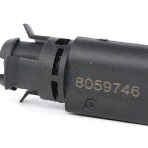 حساس حرارة الجو المانى SWAG سكودا اوكتافيا ( 1996 - 2004 ) A4