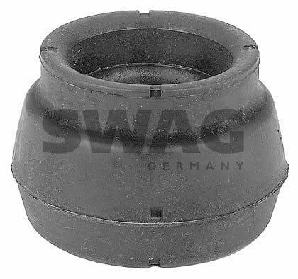 بطاحة مساعد امامى المانى SWAG سكودا اوكتافيا ( 1996 - 2004 ) A4
