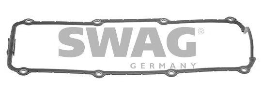 جوان غطاء تاكية المانى SWAG سكودا اوكتافيا ( 1996 - 2004 ) A4