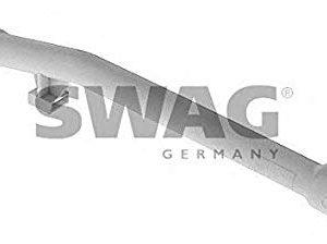 فبرة مقاس زيت المانى SWAG سكودا اوكتافيا ( 1996 - 2004 ) A4