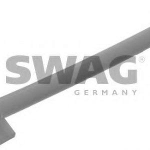 فبرة مقاس زيت المانى SWAG سكودا اوكتافيا ( 2004 - 2009 ) A5