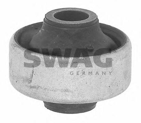 جلبة مقص كبيرة المانى SWAG سكودا اوكتافيا ( 1996 - 2004 ) A4