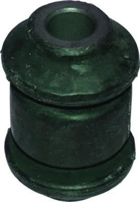 جلبة مقص بلحة المانى SWAG سكودا اوكتافيا ( 1996 - 2004 ) A4