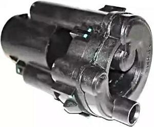 فلتر بنزين داخل التانك صينى هيونداى النترا ( 2001 - 2006 ) XD