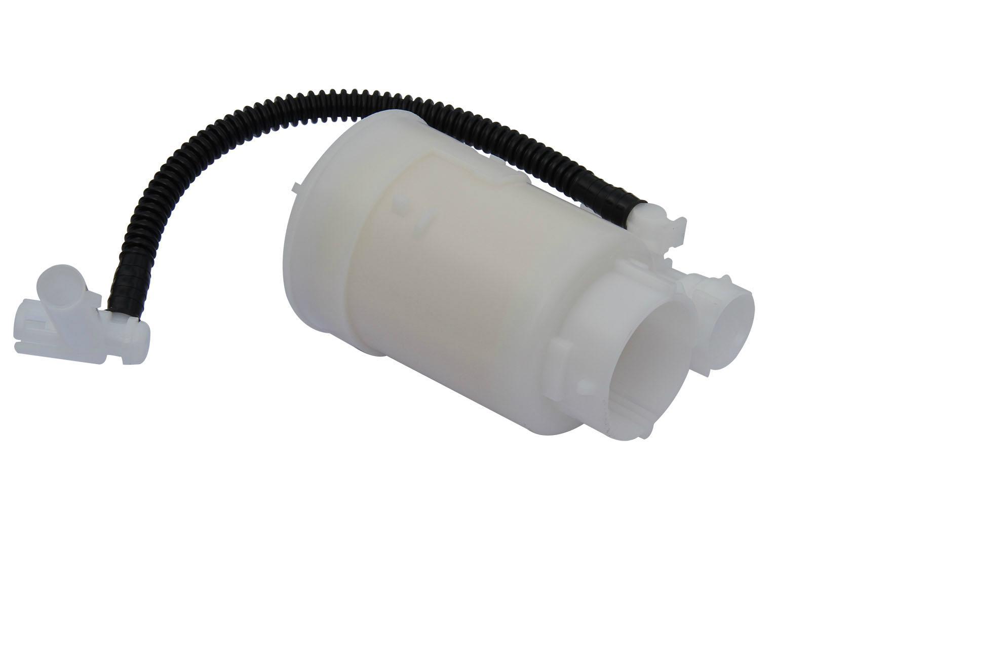 فلتر بنزين داخل التانك كورى ONNURI كيا سيراتو ( 2014 - 2018 )