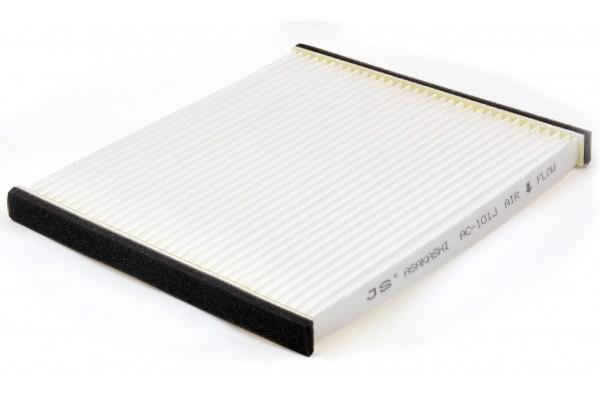 فلتر تكييف كورى ONNURI سبرانزا A 516 ( 2006 - 2013 )