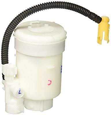 فلتر بنزين داخل التانك كورى PMC هيونداى جيتز ( 2004 - 2012 )