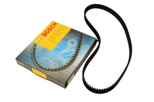 سير كاتينه 105 عقلة المانى BOSCH هيونداى النترا ( 2001 - 2006 ) XD