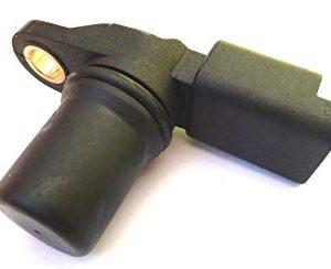حساس كامة صينى SMG رينو ميجان 2 ( 2003 - 2008 )