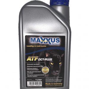 زيت فتيس ابيض اتوماتيك ( 1 لتر ) المانى MAXXUS سيات توليدو ( 2001 - 2006)