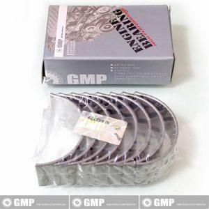 طقم سبيكة 025 كورى GMP دايو جوليت ( 1997 - 2000 )