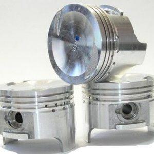 طقم بستم كورر SWP 0100 دايو ماتيز ( 1999 - 2002 )