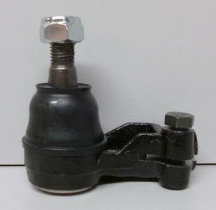 طقم بارة دريكسيون خارجية كورى DOOHAP دايو لانوس ( 1997 - 2007 )