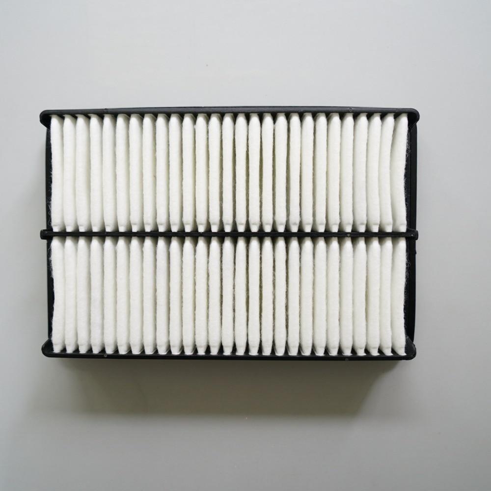 فلتر هواء اصلى كورى GENUINE-PARTS هيونداى ( 2011 - 2016 ) IX 35