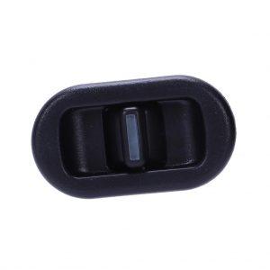 مفتاح زجاج فردى اصلى كورى GM دايو جوليت ( 1997- 2000 )