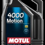 MOTUL904